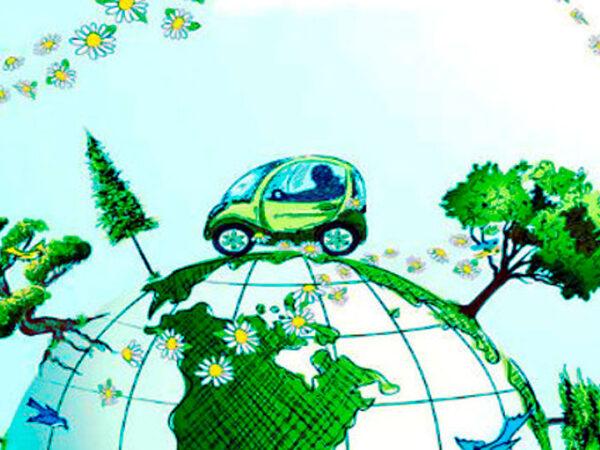 El turismo sustentable está de moda