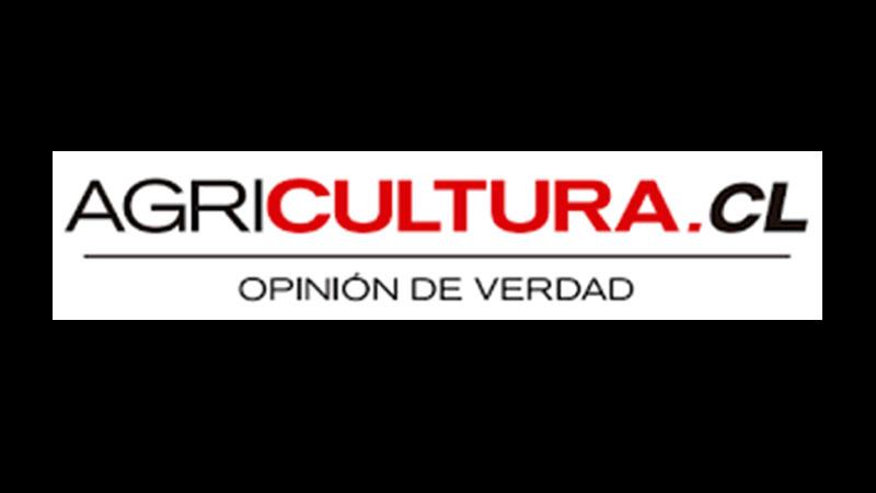 Modo Turista en agricultura.cl