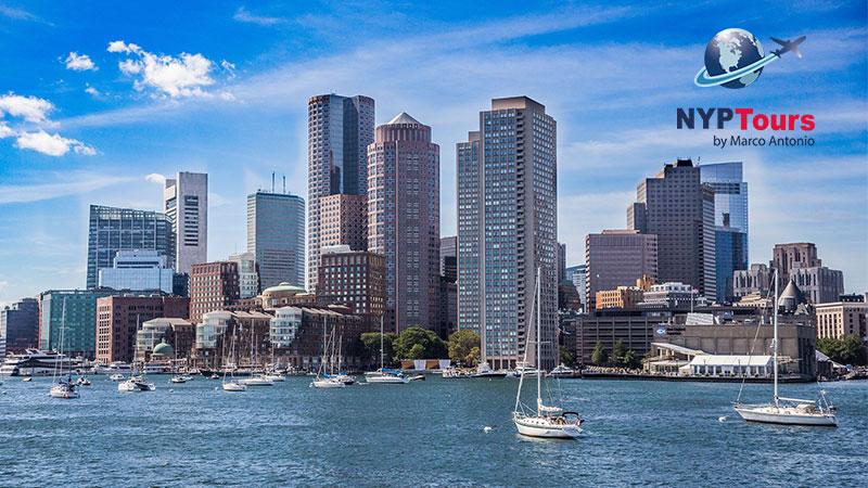 Los mejores tours de NY, ahora con Hoteles.com